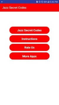 Secret Codes Of Mobilink App Apk | Free Internet In Pakistan Apps |