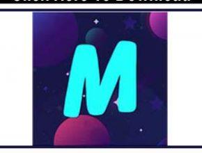 Muqabla App Apk Free Online Live Quiz Game Show In Pakistan