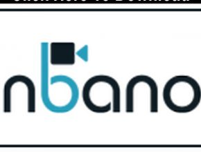 Nbano App Apk | Earn Money On videos Uploading From Your Mobile |