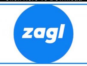 ZAGL Earn Money for each visitor of your shortened links with zagl
