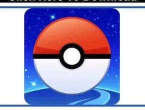 Pokemon Go App Apk | play Pokemon go game in Pakistan/India |