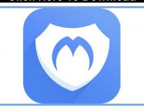 By bhints \ Pc Vpn Proxy Master
