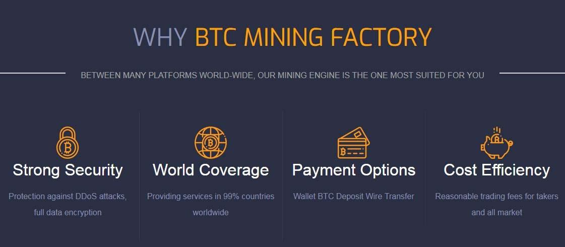 Btcone Mining Website || Pehly Ao Pehly Pao || Earn Free BTC ||