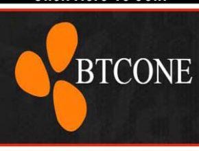 Btcone Mining Website    Pehly Ao Pehly Pao    Earn Free BTC   
