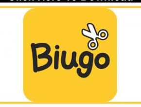 Biugo App Apk | Wonderfull And Amazing App| Best App Play Store 2019 |