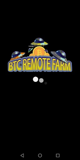 BTC REMOTE FARM | Earn More Money From Home Easily | - SeekhoAll