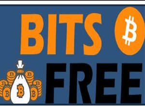 Photo of Bitsfree Earning Website | Free Bitcoins Every Hour with No Investment |
