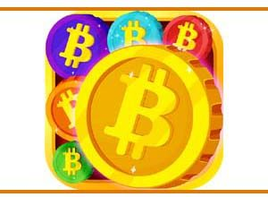 Photo of Bitcoin Blast Apk | Play Candy Crush Game And Earn Free Bitcoin |