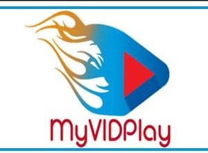 Photo of MyVIDPlay Apk | Look Up Videos You've Watched & Liked on Account tab |
