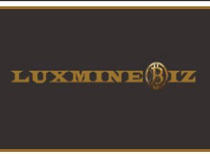 Photo of Luxmine mining Website | Free Bitcoin & USD Cloud Mining Site |
