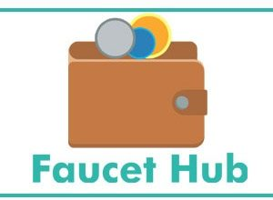 Photo of Faucet Hub Website | Earn Bitcoin, Blackcoin, Dashcoin Free |