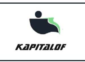 Photo of KAPITALOF Website | Earn Free Ruble & USD 2019 |