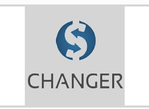 Photo of Changer. Com Website | Exchange Your Digital Currency Into Btc |
