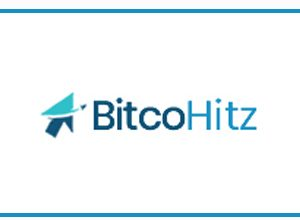 Photo of Bitco Hits Website | Earn The Bitcoins By Watching Ads On Your Screen |
