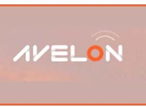 Photo of Avelon Website | New Free Bitcoin Cloud Mining Site & Earn Daily $50 |