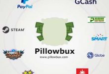 Photo of Pillowbux   Type Captcha & Earn 75$+ Monthly  