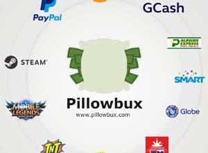 Photo of Pillowbux | Type Captcha & Earn 75$+ Monthly |