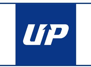 Photo of Upbit Apk | Official Trading And Crypto-assets Exchange App |
