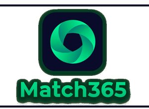 Photo of Match365 Apk | Bitcoin Earning App And Earn Per Reffer $5 To $10 |