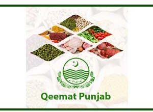 Photo of Qeemat Punjab Apk | The Only Way To Avoid Inflation In Pakistan |