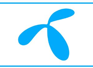 Photo of My telenor Apk | Get Unlimited MBs MINs and Social MBs |