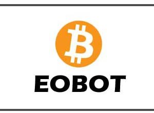 Photo of Eobot Mining Website | Trading Any Cryptocurrency And Get %100 Cash |