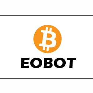 Eobot Mining Website | Trading Any Cryptocurrency And Get 0