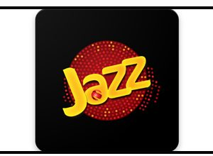 Photo of Jazz World Apk | Just Sign Up And Get 500MBs Daily From This App |