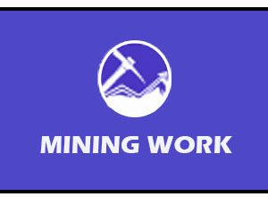 Photo of Mining Work Website | Start BTC Mining Free, No Fees, Daily Payouts |