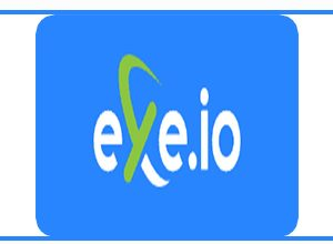 Photo of Exe.io Website   Shorten, Share And Track Every Link  
