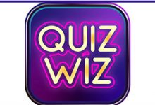 Quiz Wiz Apk | Earn Money By Play A Quiz Game On Your Android |