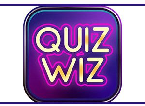 Photo of Quiz Wiz Apk | Earn Money By Play A Quiz Game On Your Android |