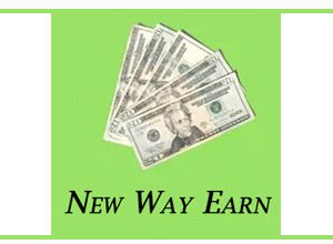 New Way Earn Website | You Can Invest And Earn Money Easily |