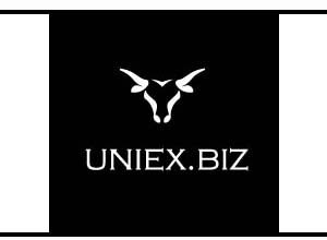 Photo of Uniex Mining Site | Earn Lot Of Money With Payment Proof Website |