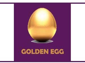 Photo of Golden Eggs Website | Got Gold Coins In Real Money |