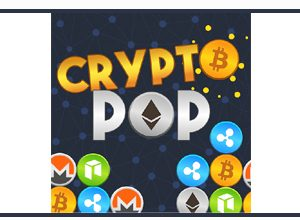 Photo of CryptoPop Apk | Play This Game And Earn Free ETH |