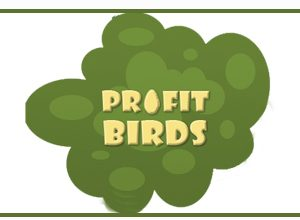Photo of Profit Birds Site | Earn Money By Selling The Eggs In This Game |
