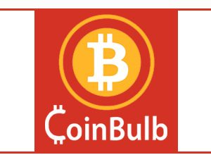 Photo of CoinBlub Site | BEST Way To Earn Bitcoins By CoinBlub |
