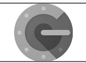Photo of Google Authenticator Apk | Your Google Account, Much Safer By This App |
