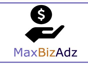 Photo of MaxBizAdz | You Can Earn Up To 150 Dollars By Ad Click |