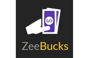 Photo of Zeebucks | Make Money Online By Viewing Ads |
