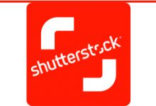 Shutterstock | Produce High Quality Images And Videos For Online Cash |