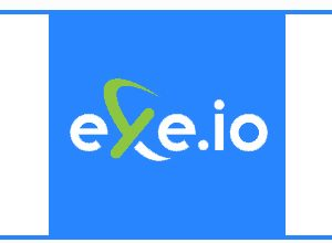 Photo of Exe io  | Shorten Your Links & Get Rewards On Every Click |