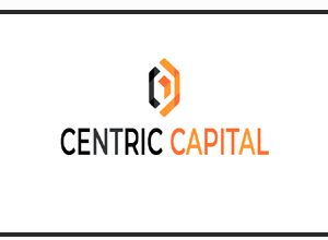 Photo of Centriccapital Ltd Site | Every Visitor Can Earn Profit With Guarantee |