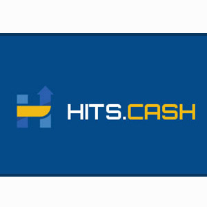 Hit Cash Website   You Can Earn Bonus Ad Points for Viewing Ads  