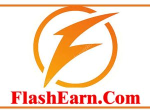 Photo of Flash Earn | Win 10$ Bonus On Making 5 Referral In A Week Time |