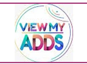 Photo of View My Adds | Invest Little And Earn More By Watching Adds |