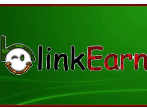 Photo of Blink Earn | The Best Platform To Transfer Donation Among The Members |