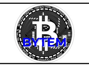 Photo of Bytem | You Can Earn Money On The Mining Of Crypto-currencies |