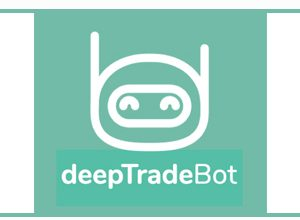 Photo of Deeptradebot | You Can Make Stable Passive Income From Trading |